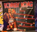 donkey kong decor huren carecaverhuur virtualgames donkeykong arcade gaming